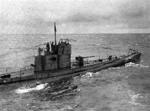 uboat.02